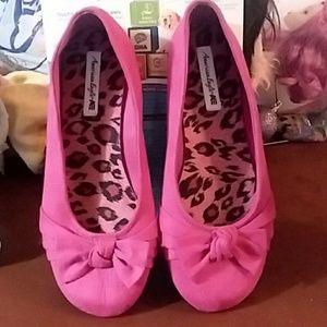 American Eagle Shoes**4/$10**
